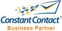 constant_contact_partner