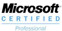 microsoft_certified