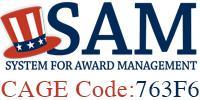 SAM_Cage_Code