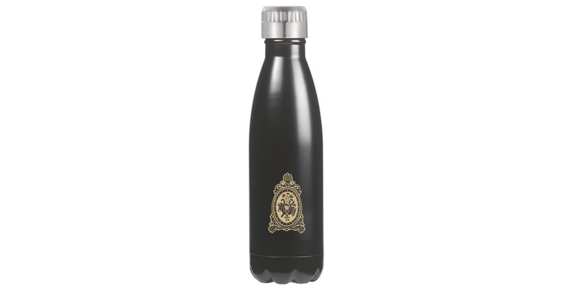 Warner-Theater-Bottles