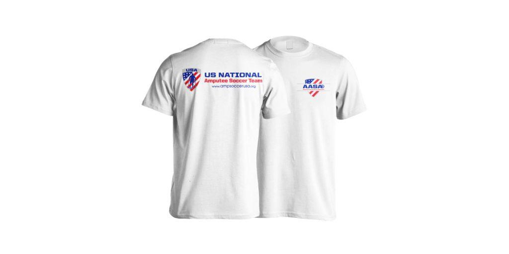 Amp-Soccer-League-T-shirts
