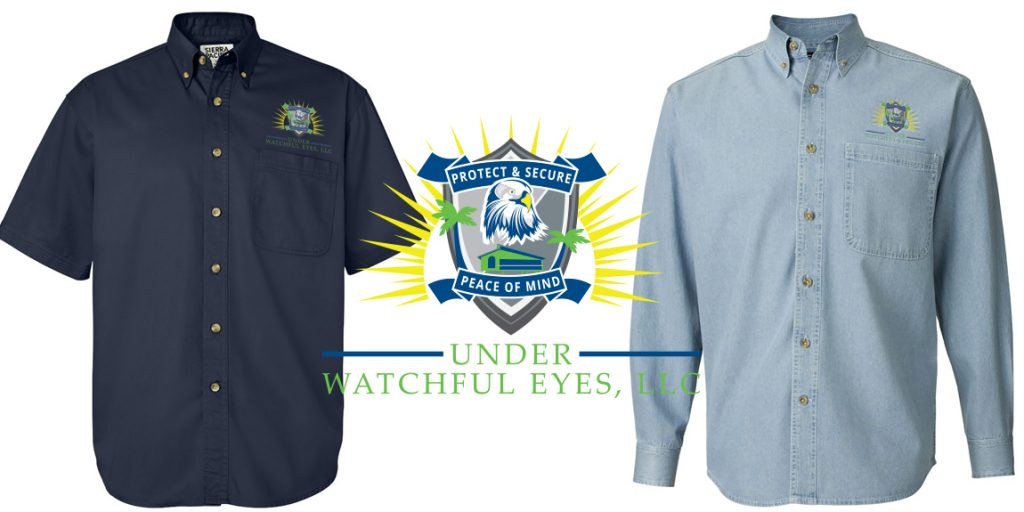 Apparel Decoration by Marketing Provisions