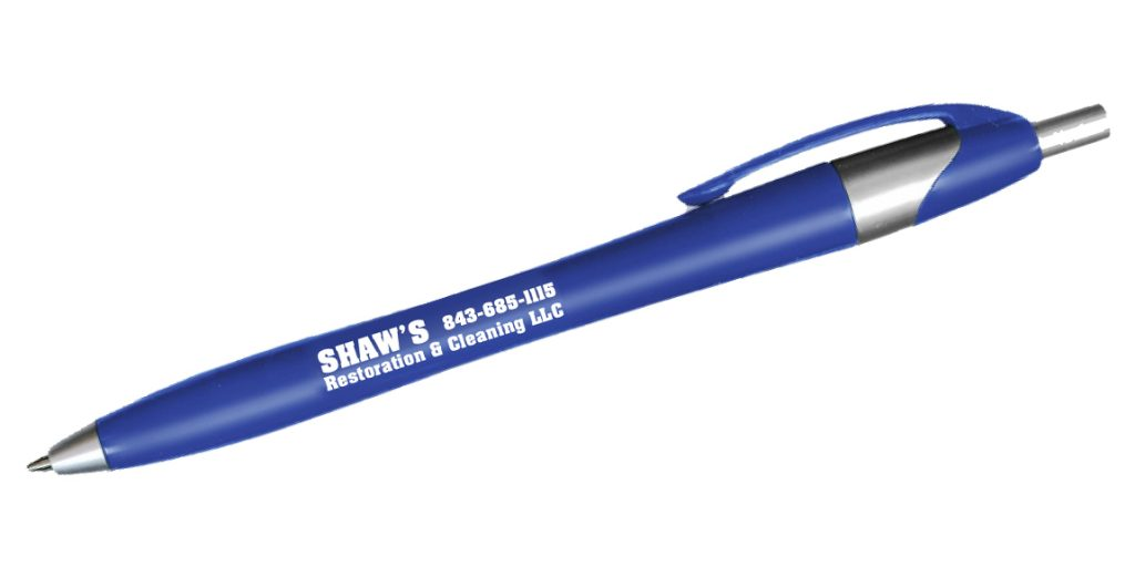 Shaws-Cleaning-Pen