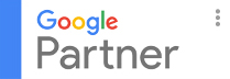 myrtle-beach-google-partner