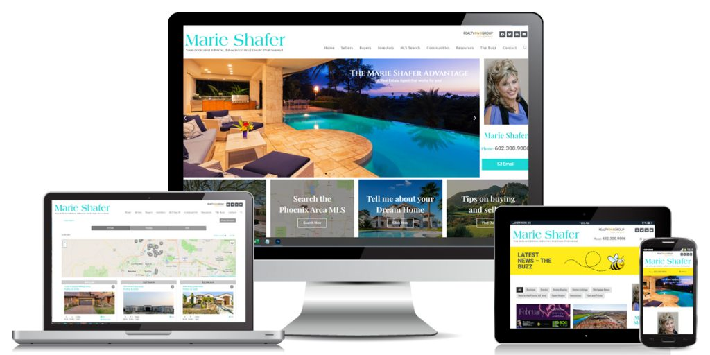 Marie_Shafer_Real_Estate-new