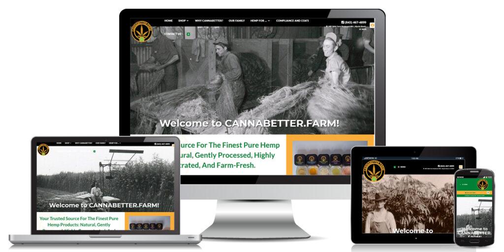 Canna-Better-Farms